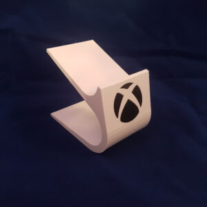 Xbox controller stand/dock